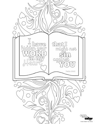 I have hidden your Word printable